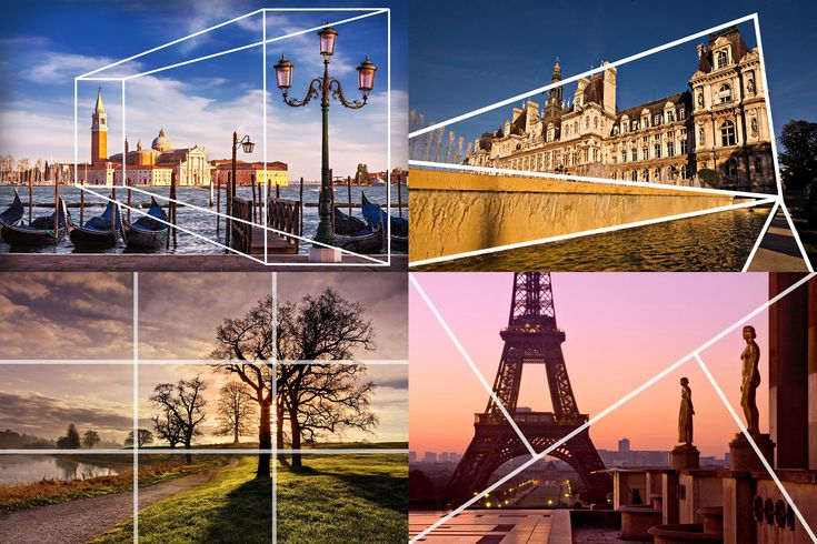 There are no unbreakablerules when it comes to how you should compose your photographs After all, who likes rules except for your old school principal or heads of H.R. departments? There are however, several guidelines you can use to help improve the composition of your photos. In this tutorial, I've listed 20 of these guidelines [...]