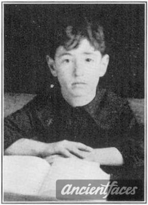 Russell Chapman Birth: Oct.1918 Gender: Male child Nationality: American Background: English Residence: Delta Center, Eaton Michigan United States Death: May 18, 1927 Bath, Clinton Michigan Cause: School bombing Age: 8