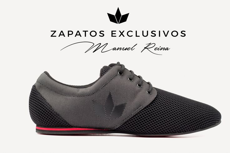 El próximo lunes 11 de Septiembre salen a la venta online 2 nuevos modelos de la colección Daniel Sport!! 😍❤️ Los modelos más elegantes!! 😍❤️ #danielsport #yesfootwear #danceshoes #man #dancer #fashion #love #shoes #exclusive #manuelreina #summer #danceshoesoftheday #lovedance #hypefeet #bachata #kizomba #salsa #merengue #danielydesireeoficial #danielydesireecoleccion #ilovemyshoes #ilovedance