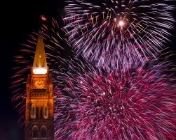 Canada Day July 1, 2013 -Google Search-  For Muser, Our Beloved Traveling Man, Hope your celebration is filled with delicious food, happy souls, and wonderful memories. Take care! Love, Mama Peace