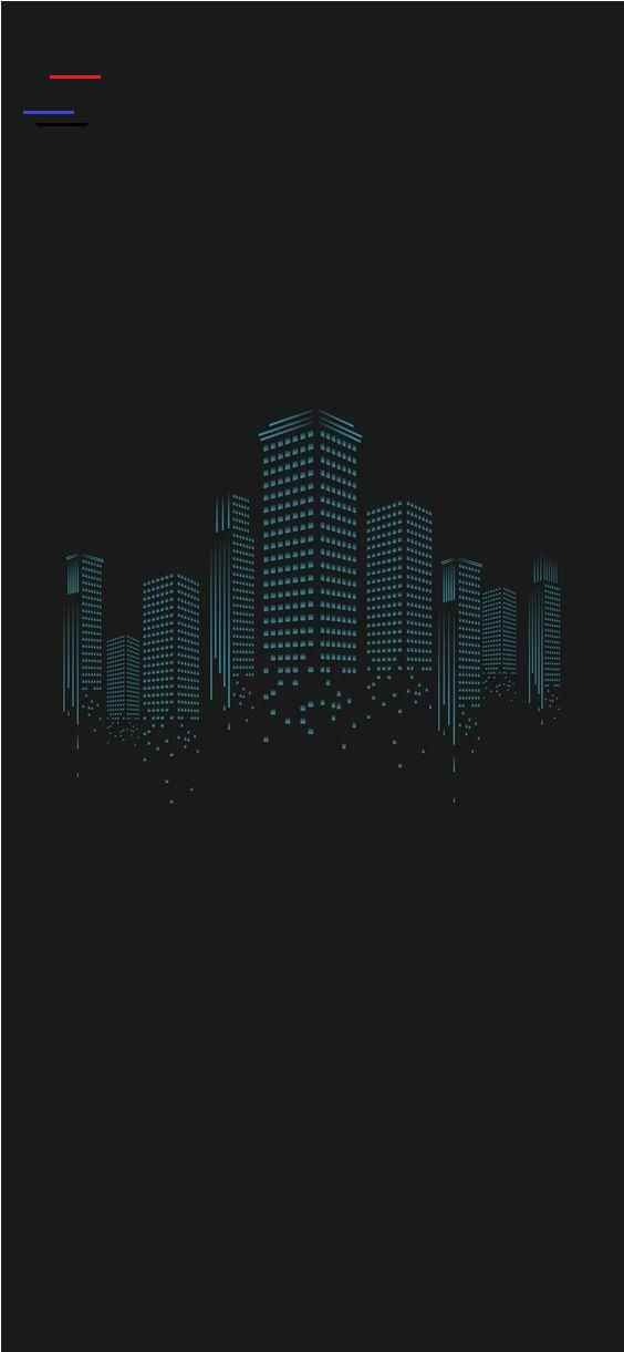 Dark City Iphone X Black Wallpaper Br In 2020 Phone Wallpaper Design Black Wallpaper Iphone Dark New Wallpaper Iphone Cool dark wallpaper for iphone x