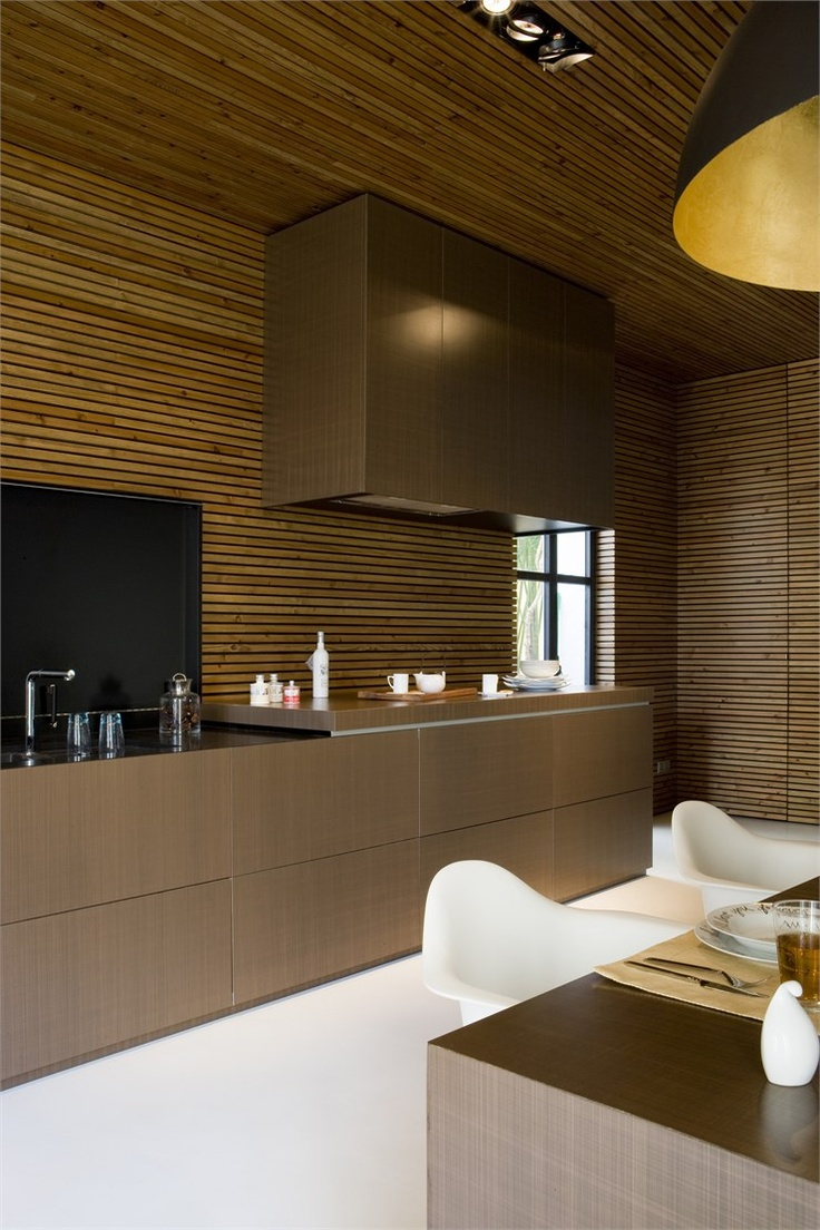 522 best cocinas kitchens images on pinterest architecture 522 best cocinas kitchens images on pinterest architecture home and kitchen