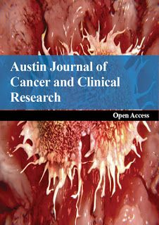 Austin Publishing Group: Austin Journal of Cancer and Clinical Research