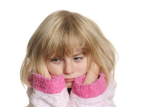 Hausmittel bei Kopfschmerz, Durchfall, Übelkeit, Erbrechen