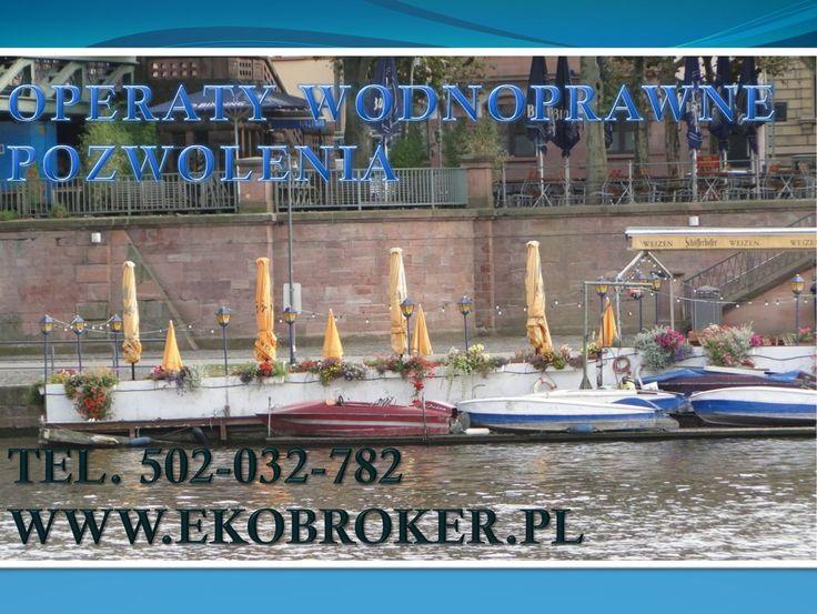 Opłata środowiskowa za wody opadowe i roztopowe, tel 502-032-782, Opłaty za korzystanie ze środowiska za wody opadowe i roztopowe płacimy gdy są one ściekami. z  terenów przemysłowych, handlowych, usługowych, baz transportowych, dróg i parkingówhttps://www.youtube.com/watch?v=hlCxXrfFTbQ
