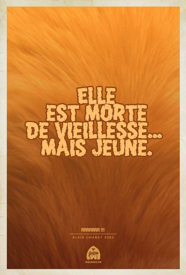 """De """"Fight Club""""à """"Amélie Poulain"""",30 affiches de citations de films. Voici une modeste mise en scène que j'ai réalisé sur les citations des films célèbres (Citaffiches). De Fight Club auParrain en passant par Amélie Poulain, La Cité de la Peurou encore Prédator, le travail d'écriture du monde du 7ème art devient l'acteur principal de ces…"""