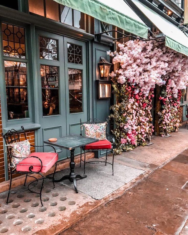 удивило нас фото красивых уютных кафе предстала обнажённой