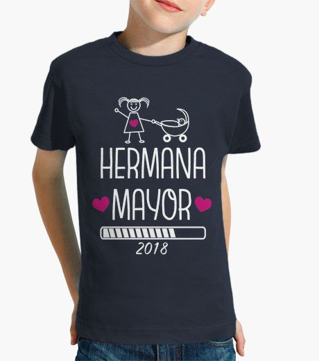 Hermana Mayor 2018 - Marino