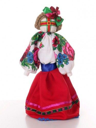 #Ukraine #Folk #Doll #Handmade http://nuwzz.com/product/ukraine-folk-doll-3/