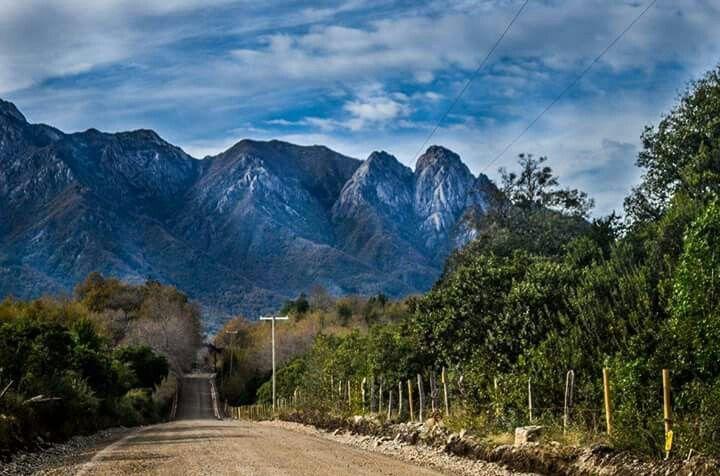 San Fabian de Alico, Biobio Chile