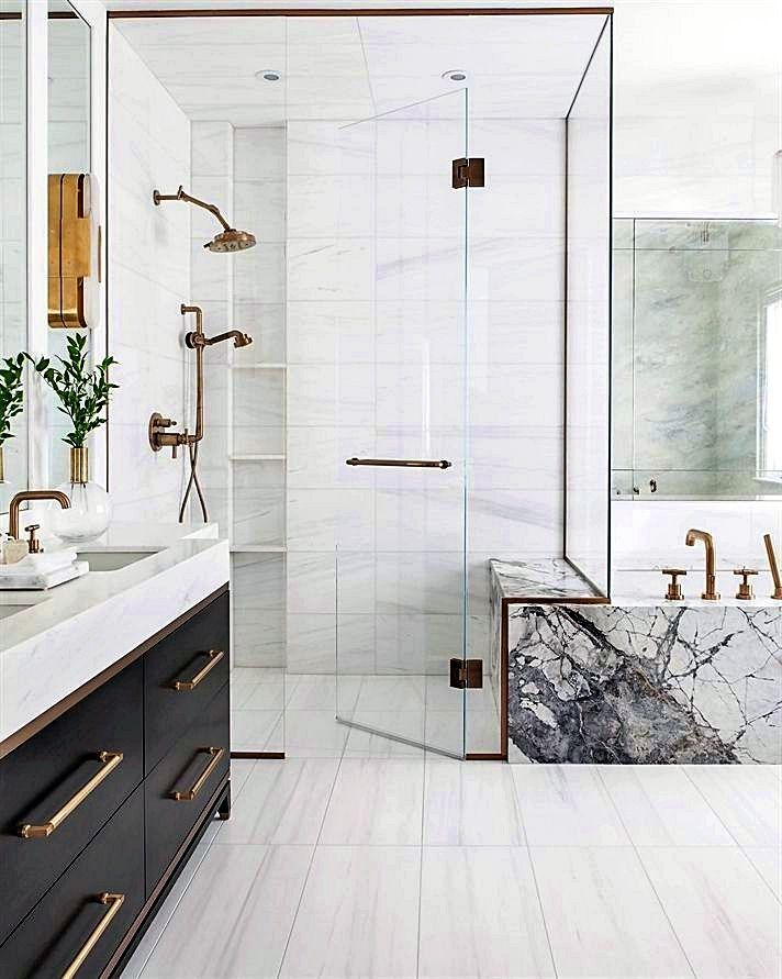 Top Bathroom Remodelling Elegant Bathroom Bathroom Interior Design Bathroom Design