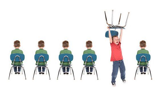 Principais causas do TDAH – transtorno de déficit de atenção e hiperatividade   http://saudenocorpo.com/principais-causas-tdah-transtorno-de-deficit-de-atencao-e-hiperatividade/