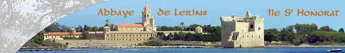 Votre navette vers les îles de Lérins : Compagnie Planaria