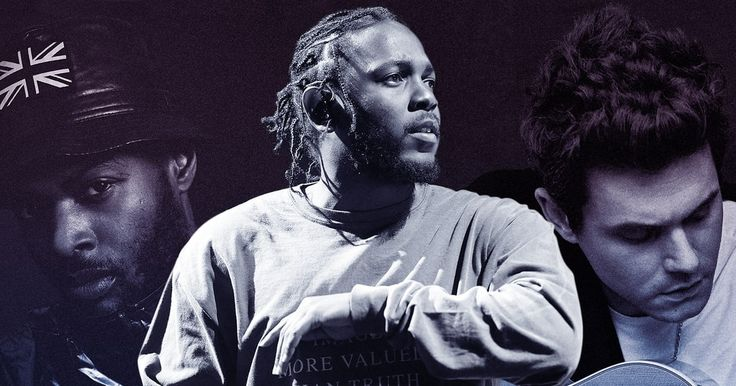 Playlist: Kendrick Lamar and 7 More New Albums to Hear Now - Rolling Stone http://www.rollingstone.com/music/lists/playlist-kendrick-lamar-and-7-more-new-albums-to-hear-now-w476776?utm_campaign=crowdfire&utm_content=crowdfire&utm_medium=social&utm_source=pinterest