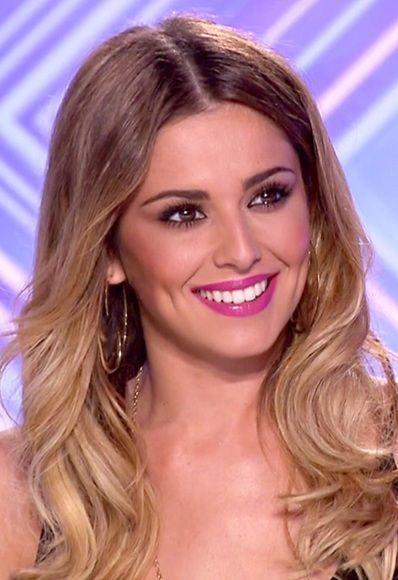 Get sleek for the week with Cheryl Coles beauty tips http://asos.to/1oJRMGs