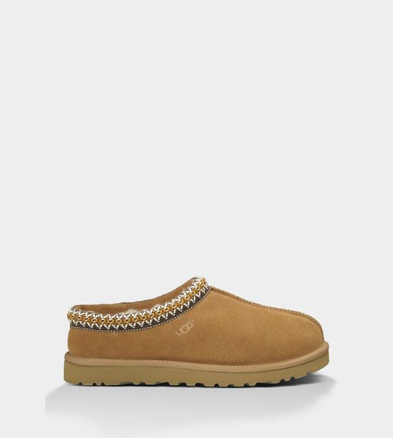 UGG® Tasman for Women