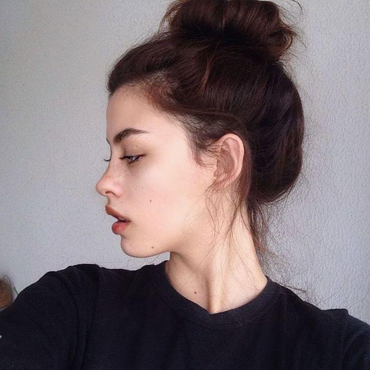 1304 best Female RP Faces images on Pinterest  Faces
