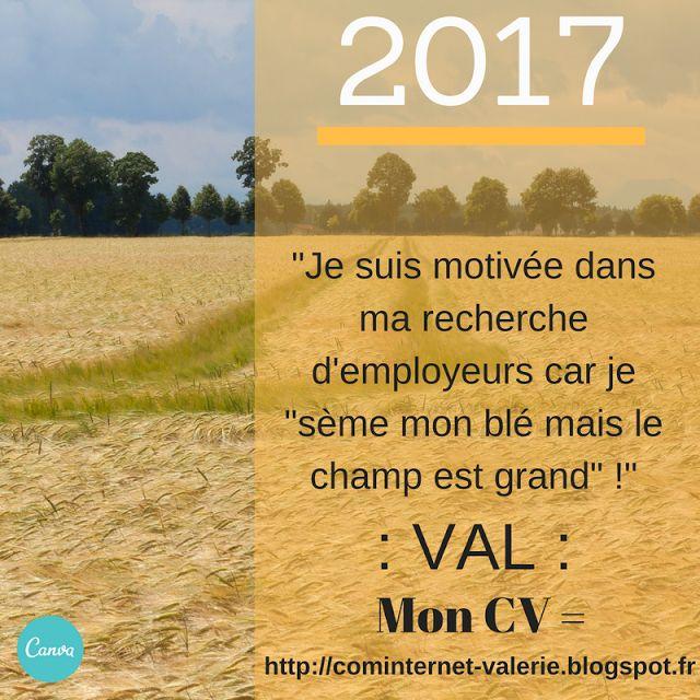 ComInternet Community Manager Web Designer VAL VANNES MORBIHAN 56 BRETAGNE (naviginternet@orange.fr) Digital Influencer dans le Pays de Vannes  COMMERCIALE e-commerce COACH WEB Accompagnatrice de Professionnels et de Particuliers  (( http://cominternet-valerie.blogspot.fr ))    Mon Miel est Bon !  https://www.bebee.com/@valerie-val