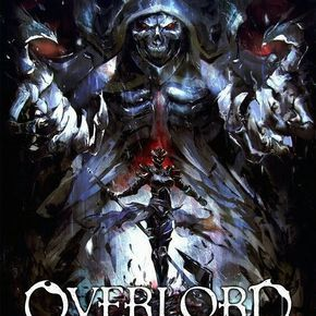 The Overlord anime compilation project will premiere in Japan as two films on February 25 and March 11.  The films will add new scenes to the 13-episodes long anime series that aired in the summer of 2015, based on Kugana Maruyama's light novel series. The story takes place in the year 2138, in which the main protagonist Momonga decides to stay inside an online game that gets taken offline. In reality, the world never stops existing and transforms along with him... #overlord #anime #cinema…