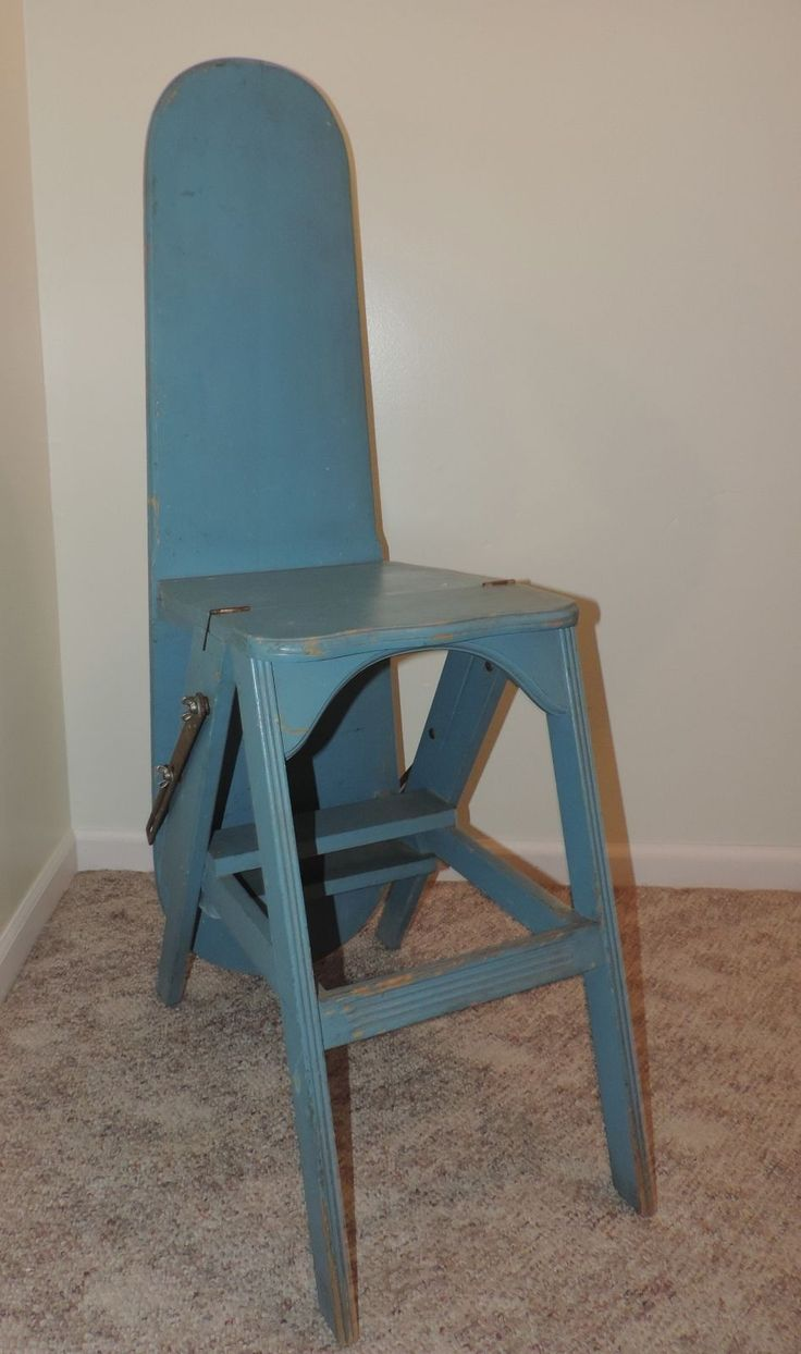 8 Best Jefferson Chair Or Bachelor Chair Images On