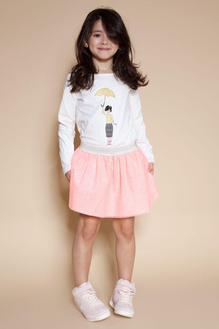 10 best Delicada Greta Girl PV15 images on Pinterest | Stamping ...