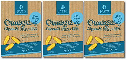 Es ist Omega-3, aber besser - viel gesünder als Fischöl -... https://www.amazon.de/dp/B016KJCLW4/ref=cm_sw_r_pi_dp_x_1weGzbRKQJRYN