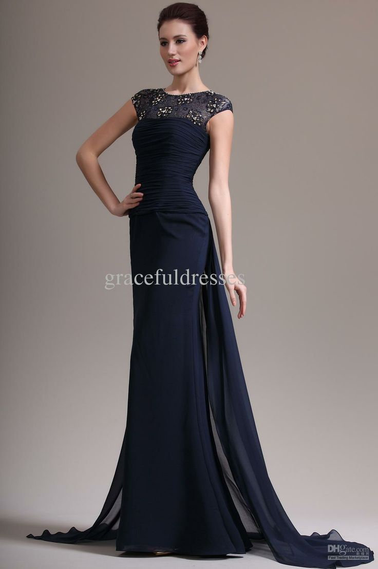 best dream dresses images on pinterest formal prom dresses
