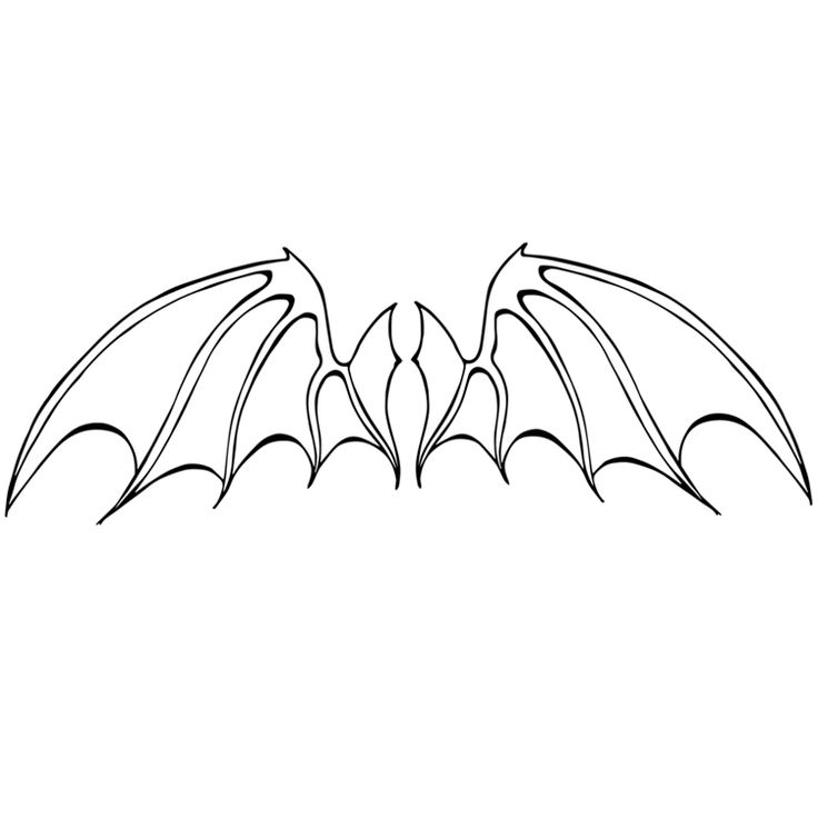 Wings Temporary Tattoos #728 Temporary Tattoos are a fabulous accessory for anyone, anytime! Easy to apply, the tattoos look fabulous, are high quality and, willlast up to 7 days. What&...