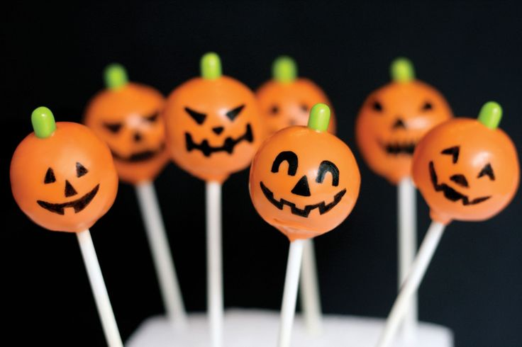 Festa di Halloween e commemorazione di Ognissanti. Cosa cucinare nel primo week end di novembre. - Weddings Luxury - Il portale del wedding in Italia.