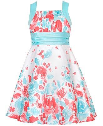 21 best images about flower girl dresses on Pinterest | Little ...