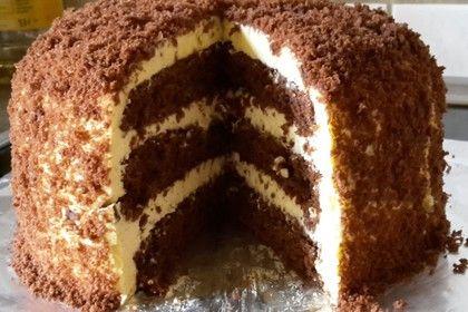 Sägespänekuchen, ein tolles Rezept aus der Kategorie Kuchen. Bewertungen: 21. Durchschnitt: Ø 4,4.