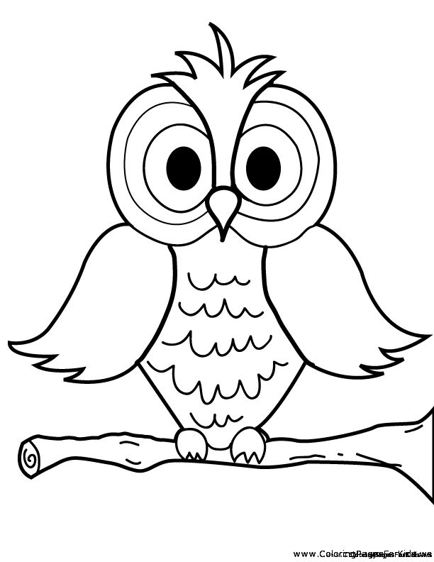 owl coloring pages printable free online printable coloring pages sheets for kids get the latest free owl coloring pages printable images - Cute Owl Coloring Pages Printable