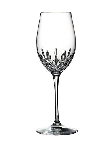 WATERFORD WEDGWOODLismore Essence White Wine