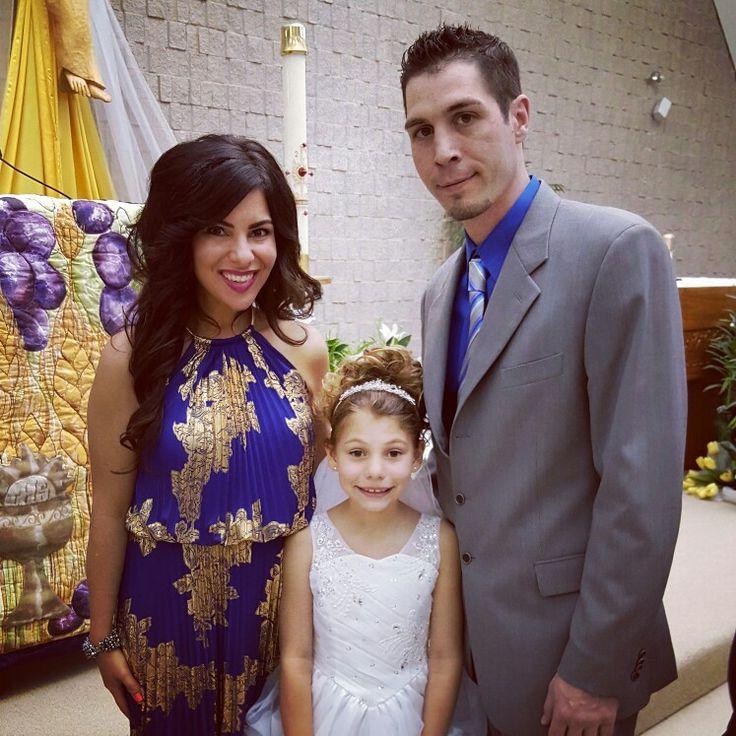 1st communion outfits #communion
