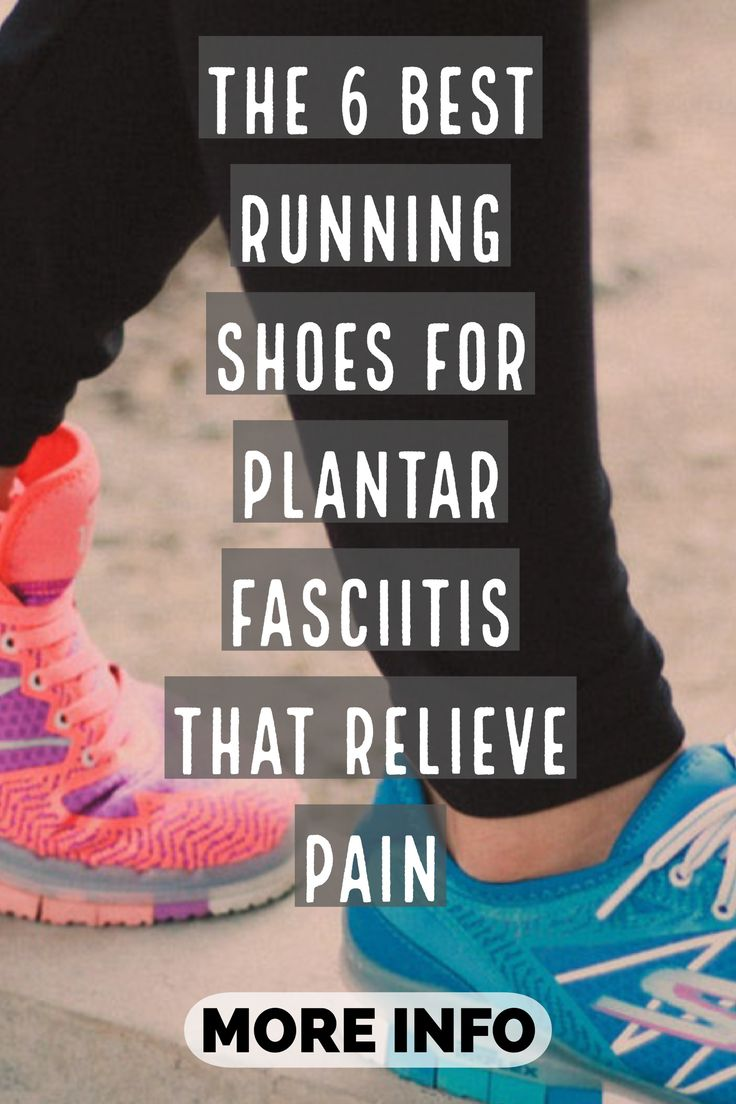 The 19 best Running Shoes images on Pinterest | Racing shoes, Runing ...