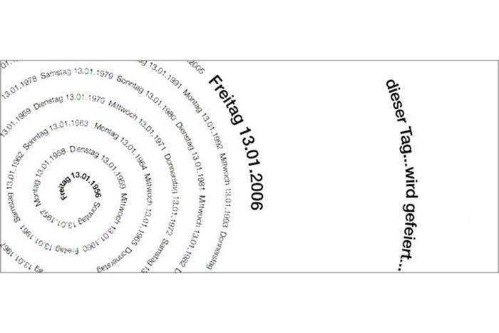 Einladungskarten 50 Geburtstag Gestalten: Die Besten 25+ Einladung 50. Geburtstag Ideen Auf