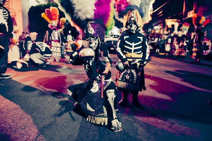 Desfile de Calaveras  Aguascalientes; Mexico  www.festivaldecalaveras.com.mx: Www Festivaldecalaveras Com Mx, Www Festivaldecalavera Com Mx, Festival, Calavera Aguascalient, Dead Festivals, De Calaveras