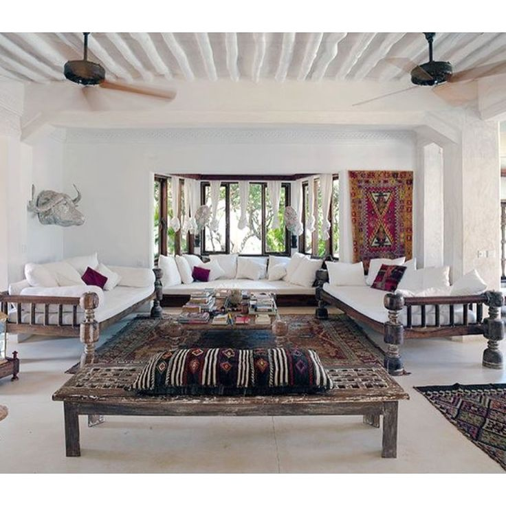The Majlis Hotel Themajlisresort Lamu Luxury Beach Resorts In Kenya