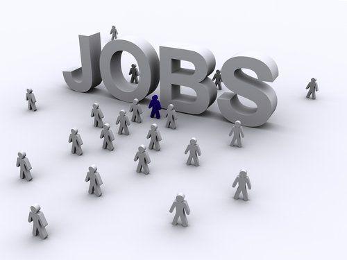 43 best Jobs Dhamaka images on Pinterest Job portal, Jobs for - content editor job description