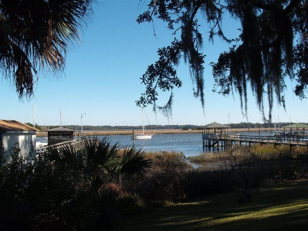 1000 images about isle of hope georgia on pinterest