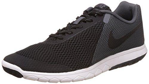 Salomon L38313000, Scarpe da Trail Running Uomo, Blu (Blu...  http://amzn.to/2xXrlwM | Migliore Scarpe Uomo Invernali | Pinterest | Trail  running shoes, ...