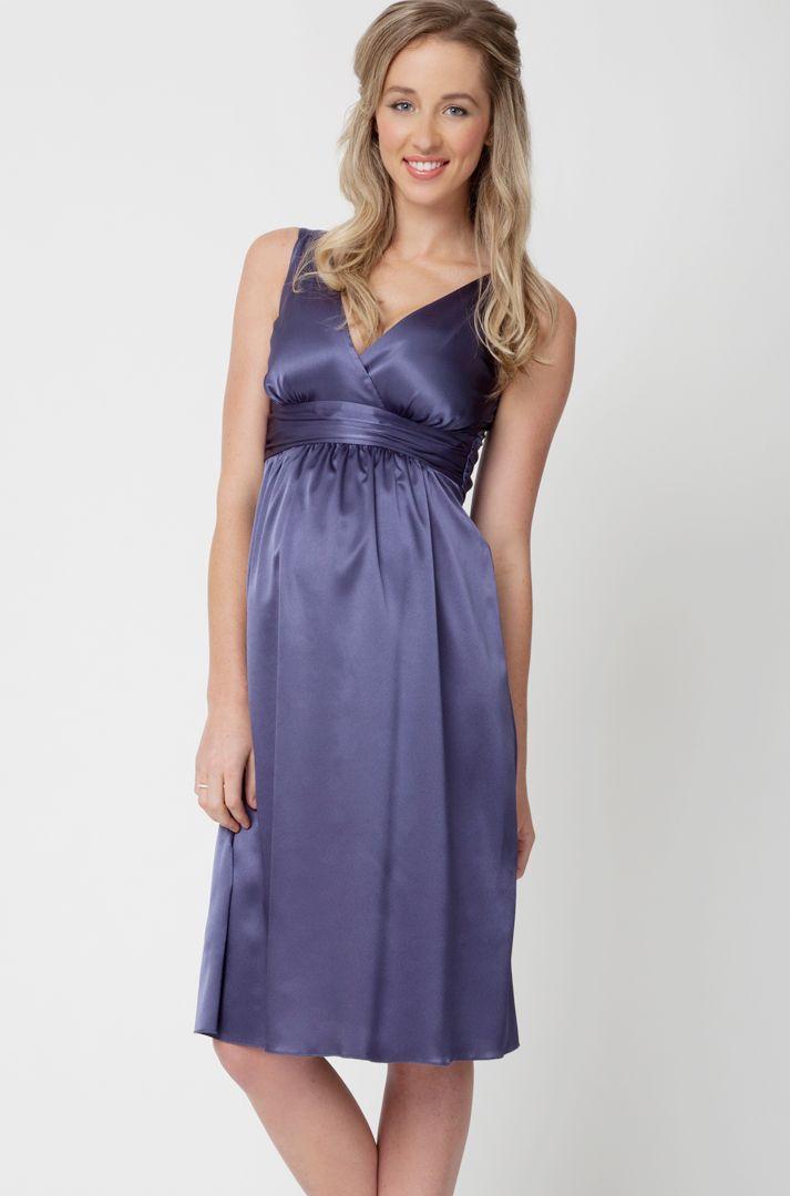 17 best Bump in a fancy dress! images on Pinterest   Maternity ...