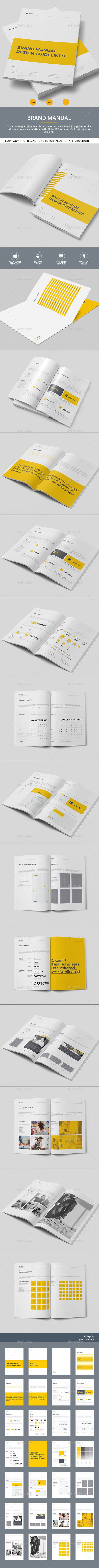 Business Manual Template. Bank Reconciliation Statement Format Excel ...