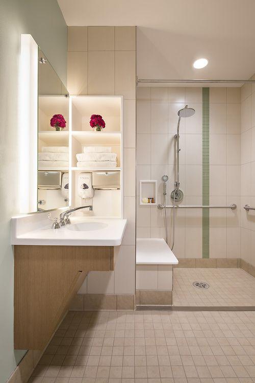 Patient Room Design: 1000+ Images About Interiors