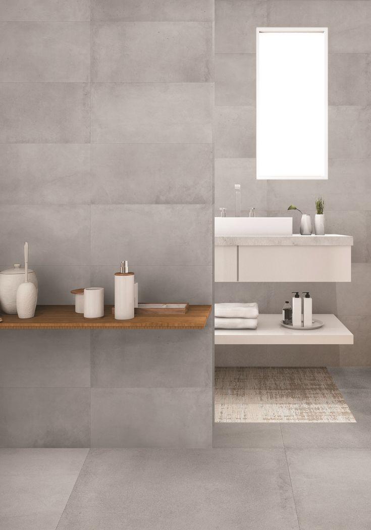 Das Badezimmer mit style Franke Raumwert