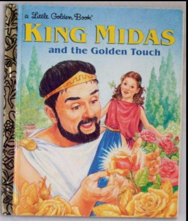 1000 Images About Vintage Books Comics Coloring Books On