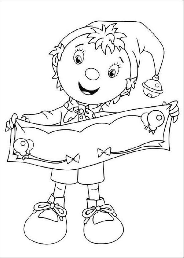 Noddy Coloring Pages Printable - Free Coloring Sheets Kitty Coloring,  Hello Kitty Colouring Pages, Cartoon Coloring Pages