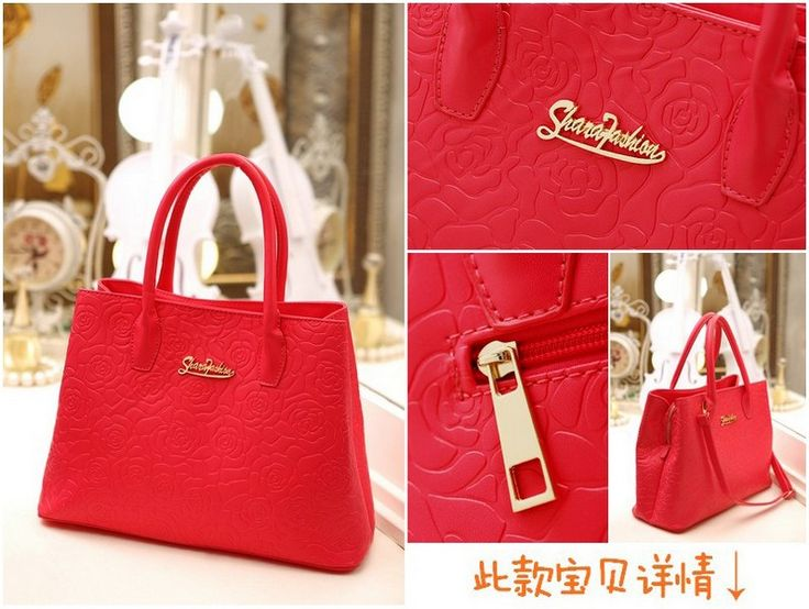 PCA1864 Colour Rose Material PU Size L 35.5 W 13.5 H 25.5 Weight 0.85 Price Rp 180,000.00