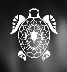 best 25 hawaiian tattoo ideas on pinterest hawaiian tribal tattoos turtle tattoos and samoan. Black Bedroom Furniture Sets. Home Design Ideas