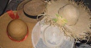 Firenze – Mostra a Fiesole: i cappelli di paglia di Signa http://www.periodicodaily.com/2013/06/04/firenze-mostra-a-fiesole-i-cappelli-di-paglia-di-signa/